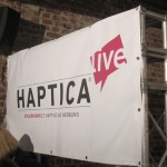 Haptica-logo-150x150 in Haptica Live und Promotional Gift Award 2013