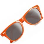 Platz 5: Sonnenbrillen