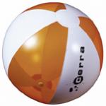 Platz 6: Wasserball