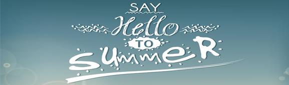 Coverbild-Summer1 in Top 10: Unverzichtbare Werbeartikel für den Sommer