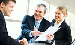 Mailing-klein in Zum Einsatz von Direktmarketingstrategien
