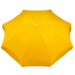 Sonnenschirm Größe 180cm