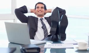 Businessman300x180 in Gastartikel: Trendbericht zum Werbeartikel-Monitor 2013