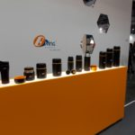 PSI-2017-08-150x150 in Impressionen von der PSI-Messe 2017