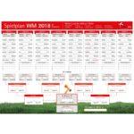 80511-spielplan-wm-2018 1 1000-150x150 in Die Fußball WM 2018 in Russland