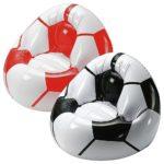 Fu Ballsessel-aufblasbar-150x150 in Die Fußball WM 2018 in Russland