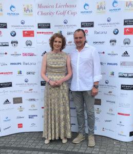 1 Monika-Lierhaus Joachim-Schulz-259x300 in Soziales Engagement: absatzplus unterstützt den zweiten Monica Lierhaus Charity Golf Cup 2018