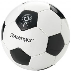 El Classico Fußball mit 30 Segmenten als Werbeartikel