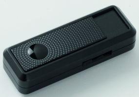 Feuerzeug Premio USB Lighter als Werbeartikel
