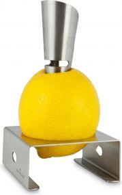 Zitronenpresse Artist als Werbeartikel