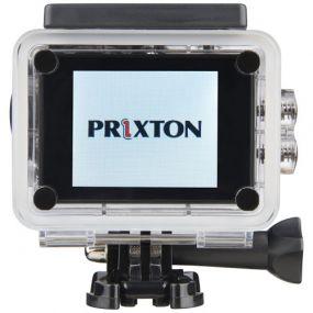 Action Camera DV609 Prixton als Werbeartikel