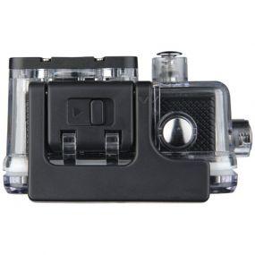 Action Camera 4K Prixton als Werbeartikel