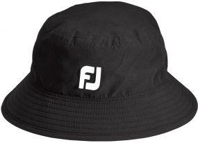 FootJoy Hut als Werbeartikel