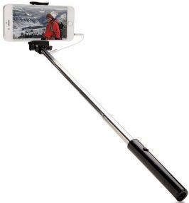 Taschen Selfie-Stick als Werbeartikel als Werbeartikel