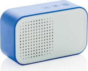 Wireless Lautsprecher Melody als Werbeartikel