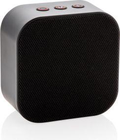 Kabelloser Lautsprecher Sub 5W als Werbeartikel