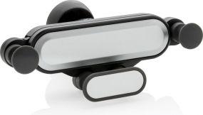 Universal Auto-Phone-Halter als Werbeartikel
