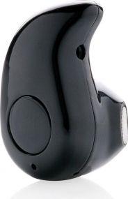 Wireless Business Ohrhörer als Werbeartikel