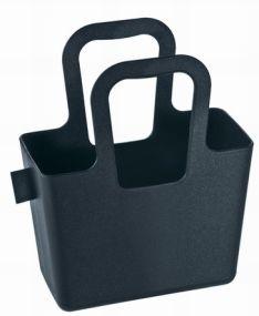 Tasche Taschelini Organic als Werbeartikel