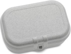 Lunchbox Pascal S Organic als Werbeartikel