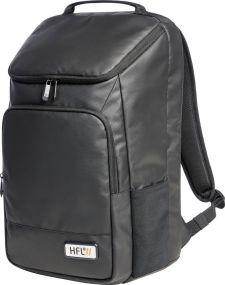 Notebook-Rucksack Space als Werbeartikel