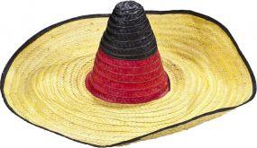 Sombrero Deutschland als Werbeartikel