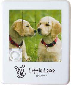 Schiebepuzzle Frame 15 als Werbeartikel als Werbeartikel