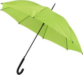 Regenschirm Chavo als Werbeartikel