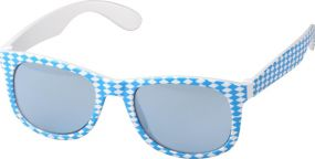 Spaßbrille Bavaria als Werbeartikel