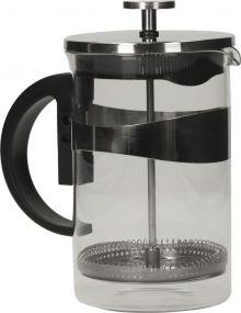 Kaffeezubereiter French als Werbeartikel
