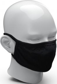 Community-Maske Basic als Werbeartikel