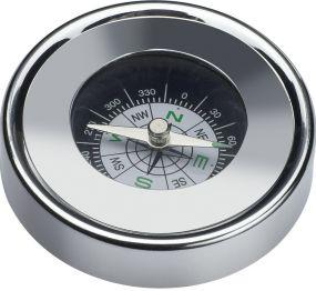 Kompass Reflects als Werbeartikel