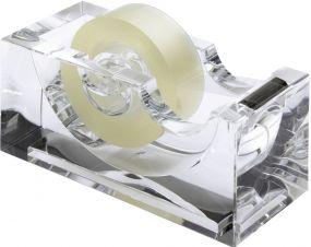 Klebestreifenabroller Reflects Ermelo als Werbeartikel