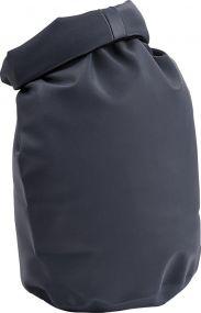 Aqua-Safe Seesack Junior-Plus als Werbeartikel