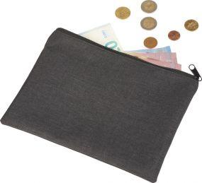 Banktasche Style als Werbeartikel