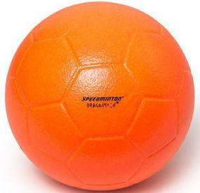 Speedminton® Fußball 20cm