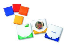 VitaBox First Aid als Werbeartikel