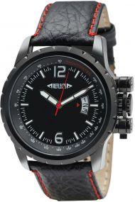 Armbanduhr Reflects Trend als Werbeartikel
