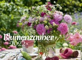 Kalender La Dolce Vita 2021 als Werbeartikel
