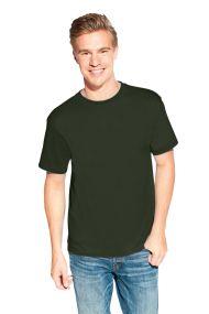 Promodoro Herren Premium T-Shirt als Werbeartikel