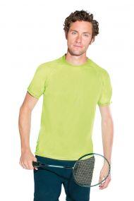 Promodoro Herren Sport T-Shirt als Werbeartikel