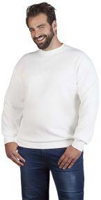Promodoro Herren Sweatshirt als Werbeartikel als Werbeartikel
