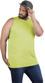 Promodoro Herren Athletic T-Shirt als Werbeartikel als Werbeartikel