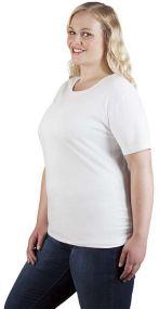 Promodoro Damen Fashion T-Shirt als Werbeartikel als Werbeartikel