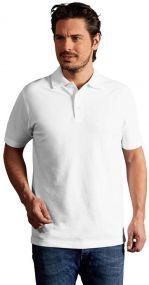 Promodoro Herren Slim Fit T-Shirt Langarm als Werbeartikel
