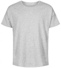 Promodoro X.O Herren Oversized T-Shirt als Werbeartikel