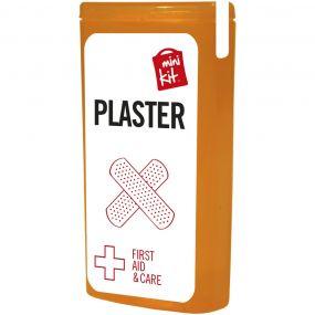 MiniKit 35 Plaster als Werbeartikel als Werbeartikel