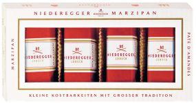 Marzipan Klassiker als Werbeartikel als Werbeartikel