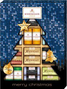 "Meister-Selektion ""Merry Christmas"" als Werbeartikel"