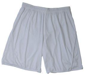 Trikot Team Shorts als Werbeartikel